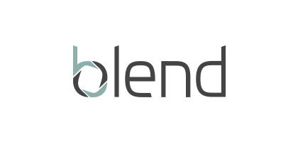 logo350_BlendA