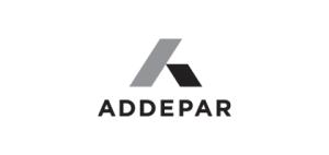 logo350_addepar