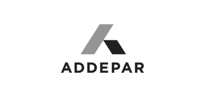logo350_addepar