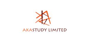 logo350_akastudy
