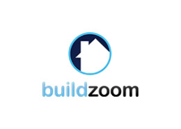 logo350_buildzoom