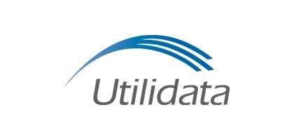logo350_utilidata