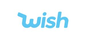 logo350_wish2