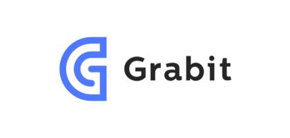 newgrabit