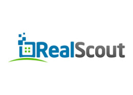 realscout
