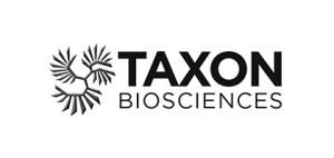 taxon