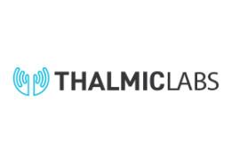 thalmic