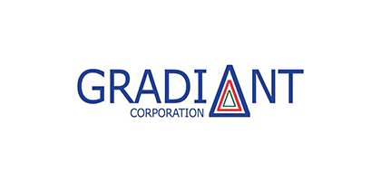logo250_gradiant