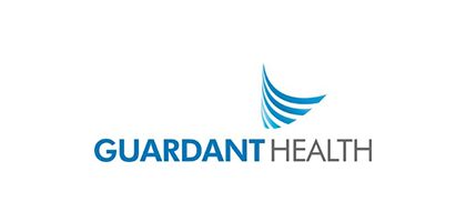 GuardantHealth