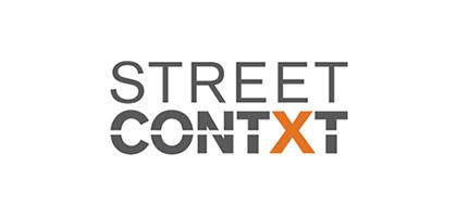 streetcontxt