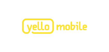 yellomobile